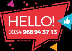 HELLO!-0034-968-94-37-13